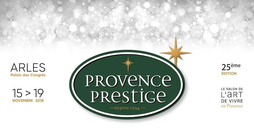 Provence Prestige, Waykom vous déroule le tapis rouge !