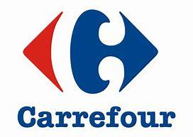 Waykom en Animation Chez Carrefour Pioline