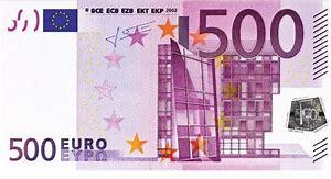 Un commercial au boutot c'est 500 € Cadeau*